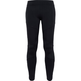 The North Face Motus III Running Tights Women TNF Black